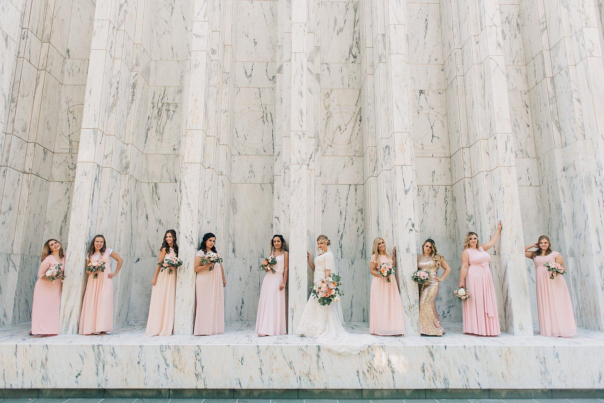 Katie And Hunter Portland Oregon Wedding Photographer Portland Oregon Wedding Oregon Wedding Utah Wedding Photographers