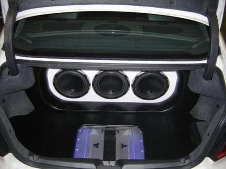 2006 Nissan Sentra   Car Audio Custom installs   Pinterest   Nissan ...