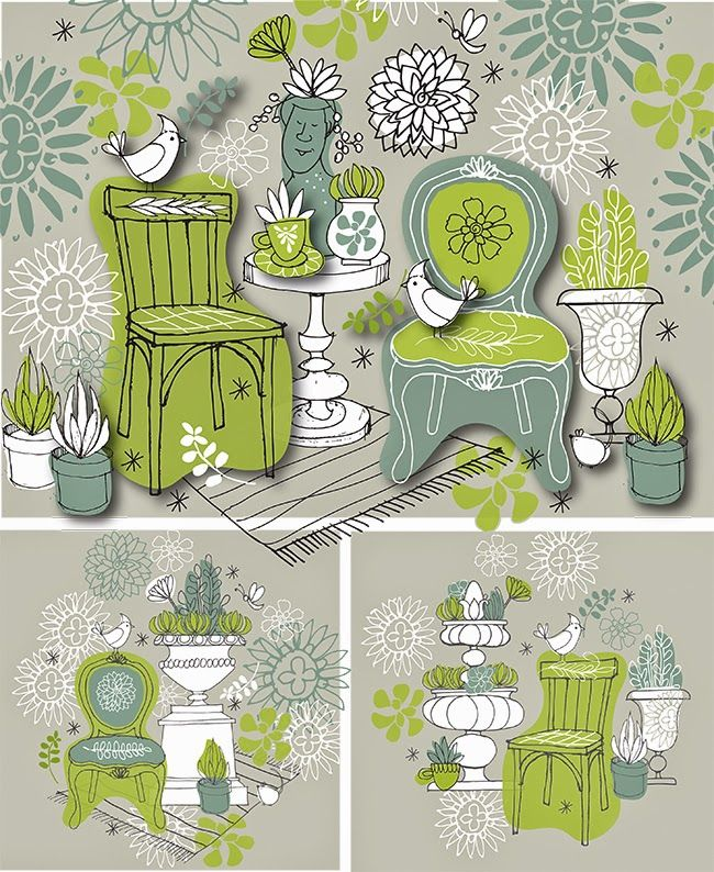 lisa orgler design green out gardens pinterest garden design rh pinterest ca