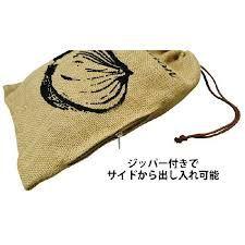 「野菜 麻袋」の画像検索結果