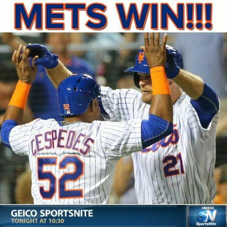 Sweep! New york mets, Mets, Sports jersey