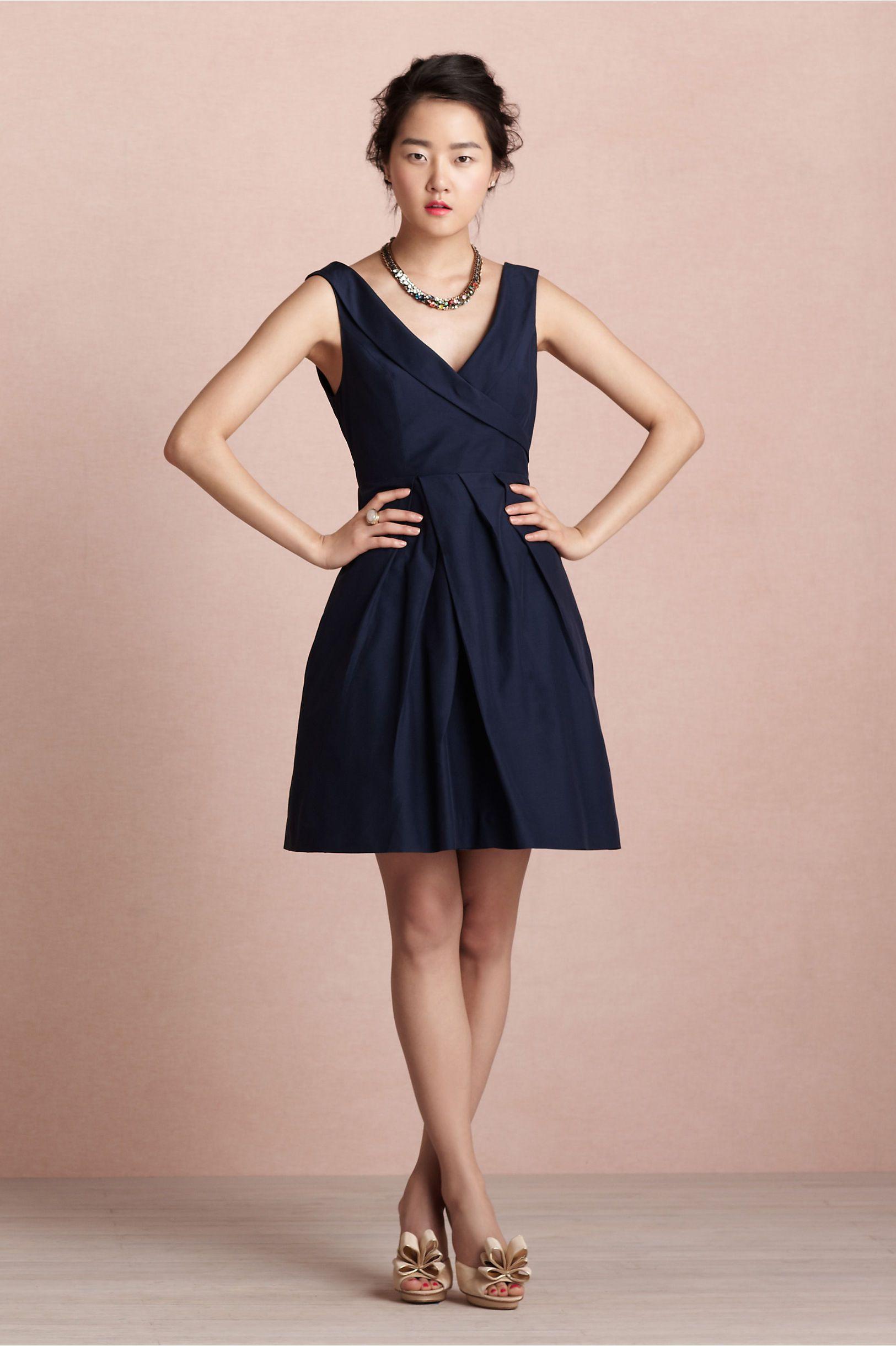Vistoso Vestido Azul Boda Real Ideas Ornamento Elaboración ...