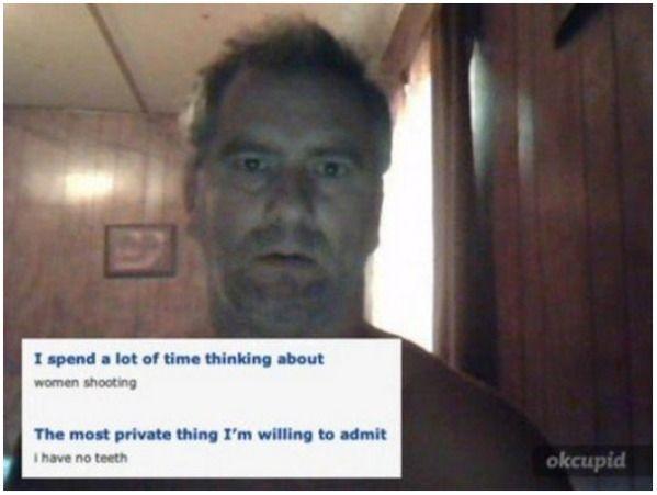hilarious dating websites