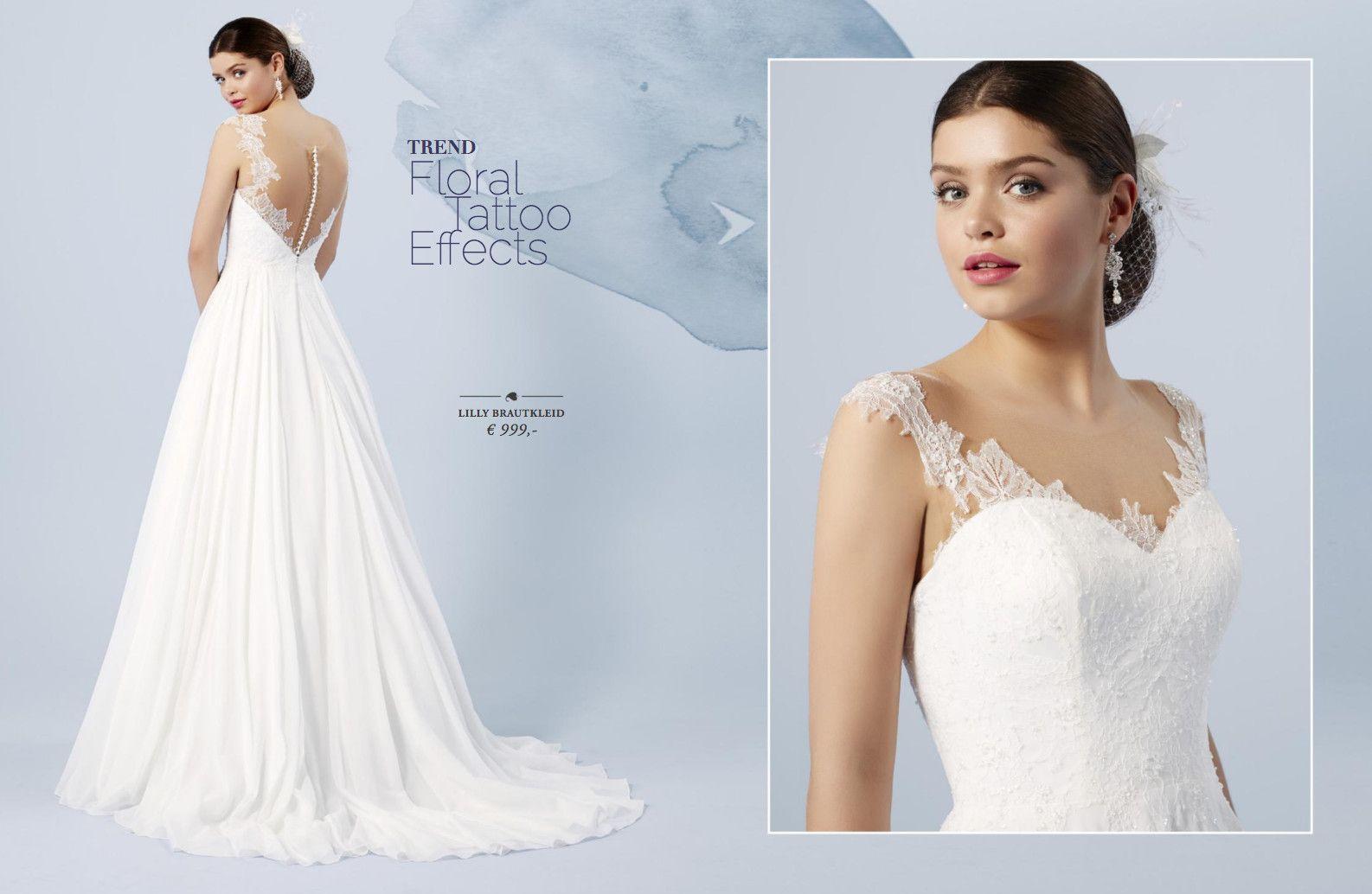Brautmode Katalog Inspirational Brautkleider Katalog Bestellen Brautmoden Katalog Online Dengan Gambar
