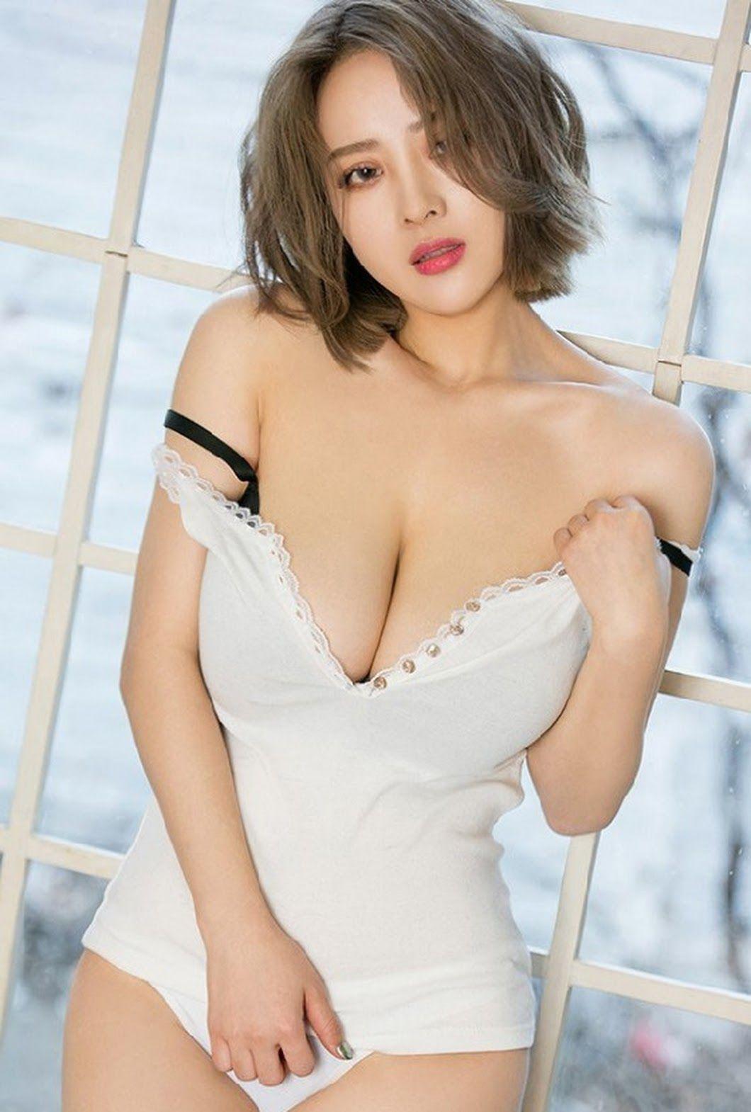 pinnguyen an on asian beauty | pinterest | asian, asian beauty