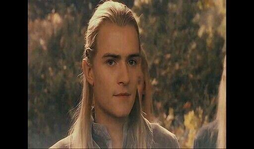 Legolas | Hair styles, Legolas, Dreadlocks
