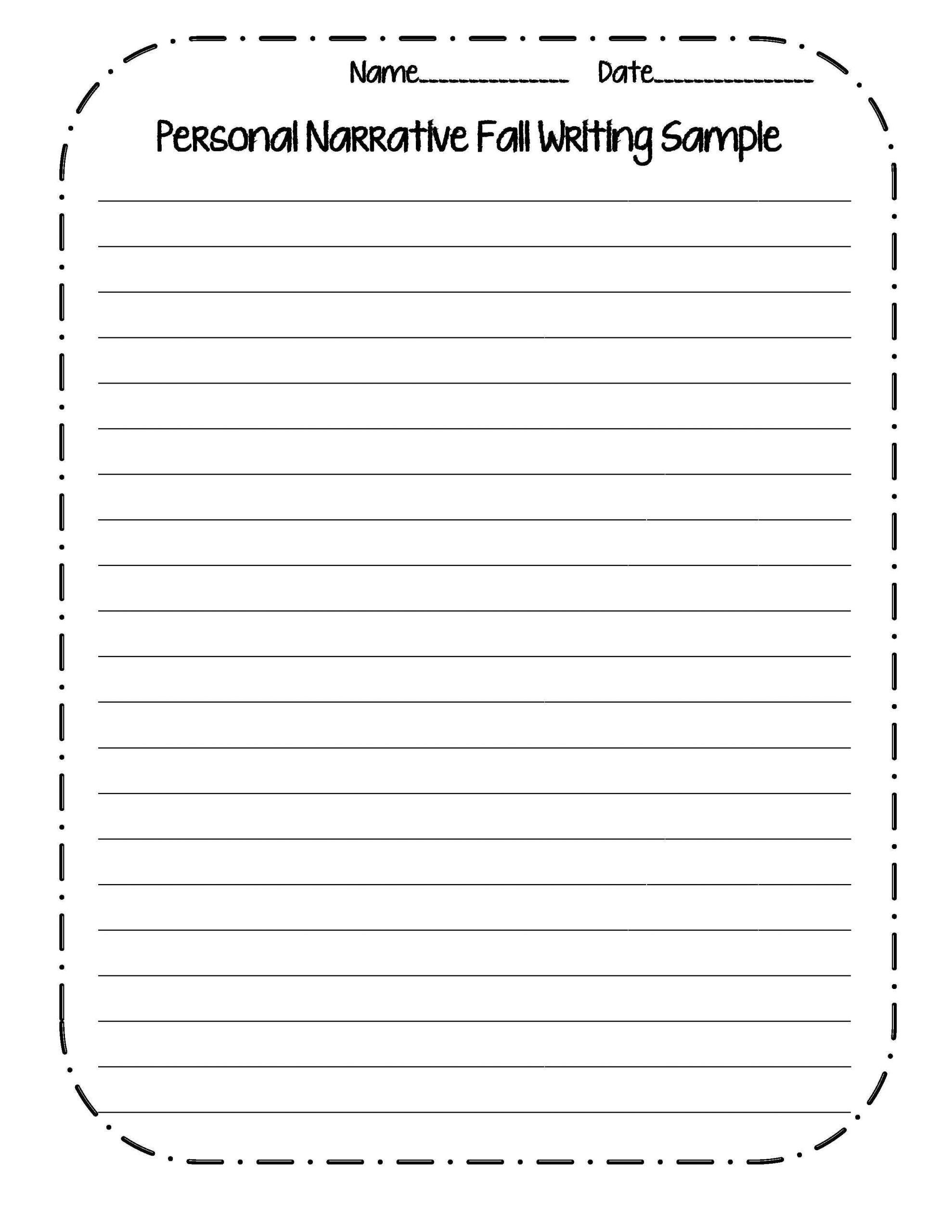 3rd Grade Writing Worksheets 3rd Grade Writing Writing Worksheets Paragraph Writing Worksheets