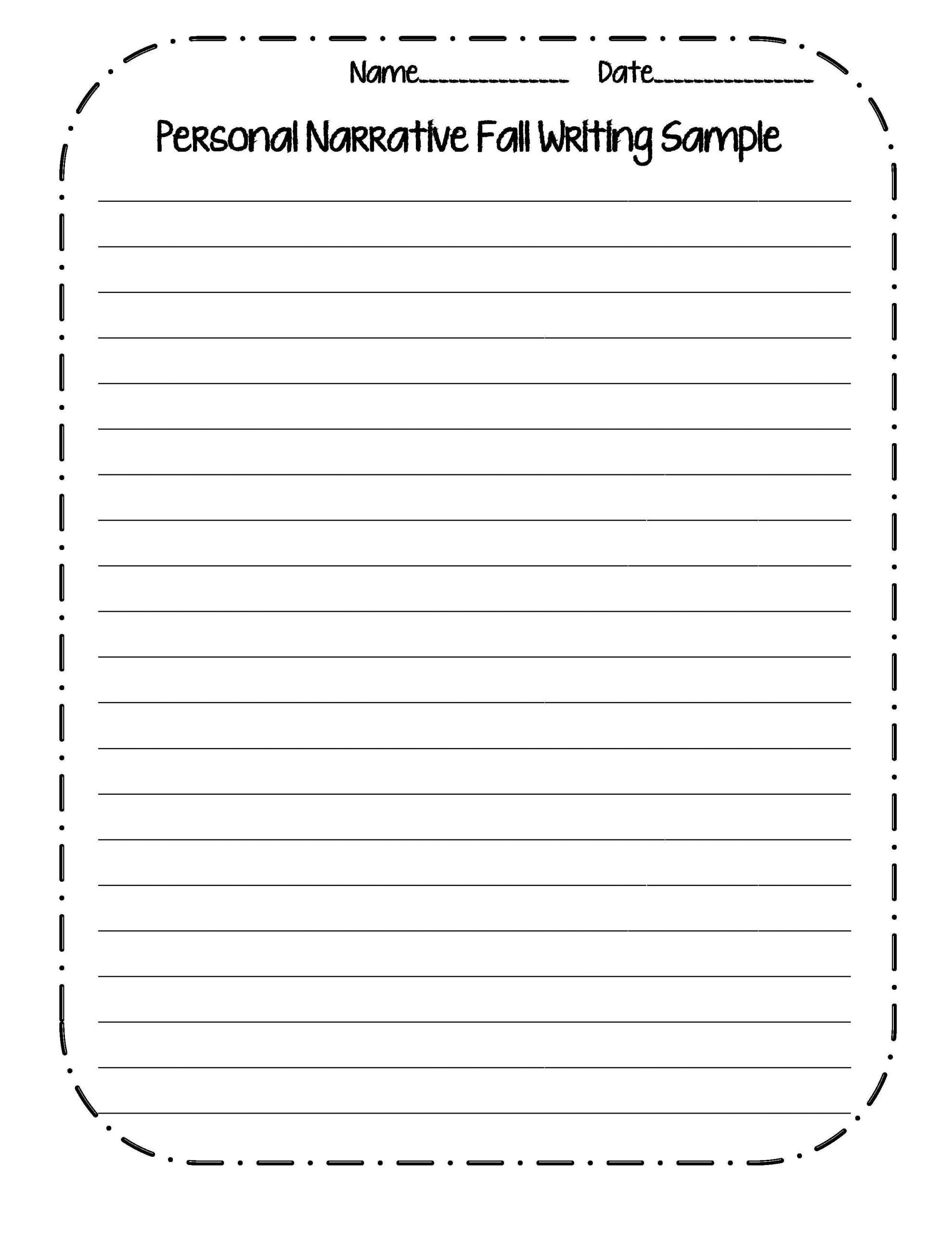 3rd Grade Paragraph Writing Worksheets   3rd grade writing [ 2560 x 1978 Pixel ]