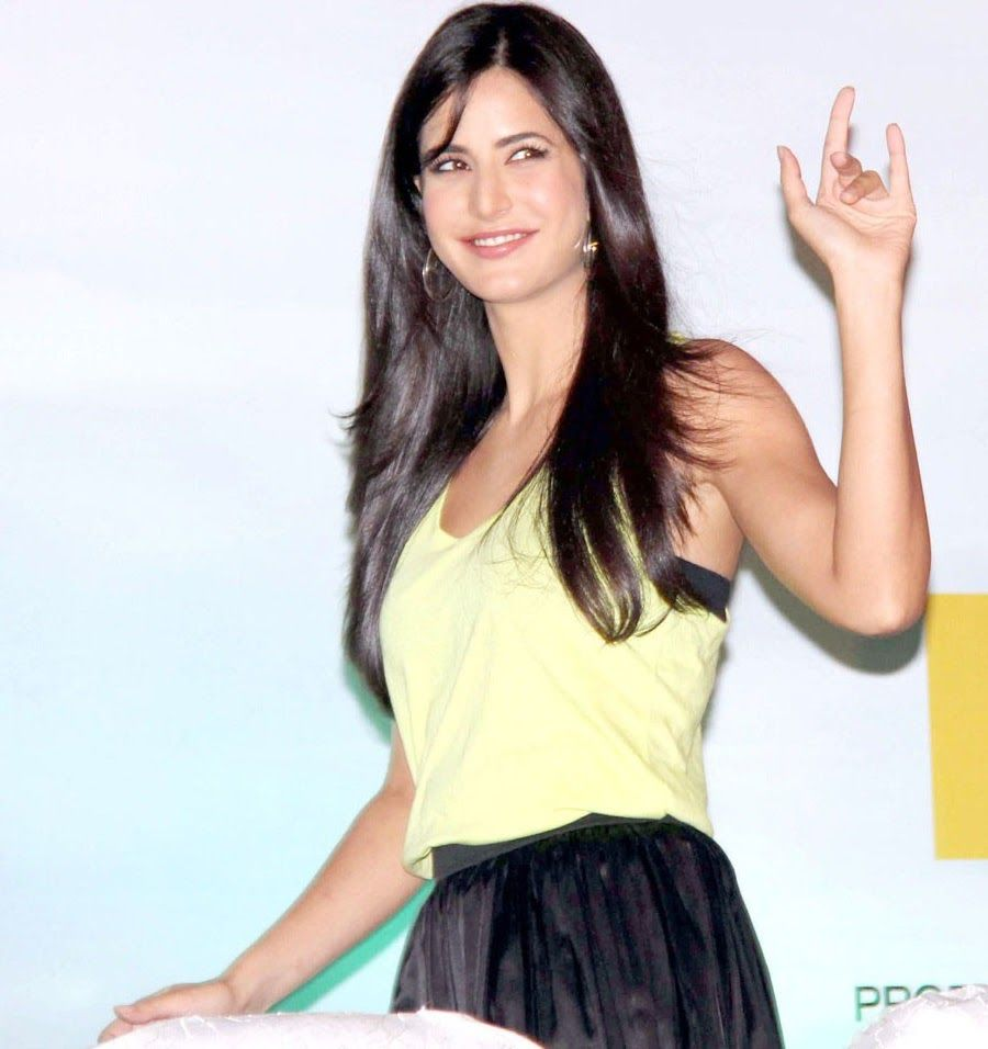 Trailer Launch 2011 | Katrina kaif photo, Katrina kaif ...