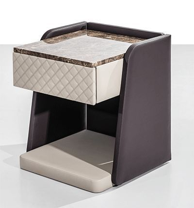 A Helpful Piece Of Things But Also A Way To Finish The Room A Side Table Can Be The Piece Yo Furniture Bedside Table Luxury Bedside Table Bedside Table Design