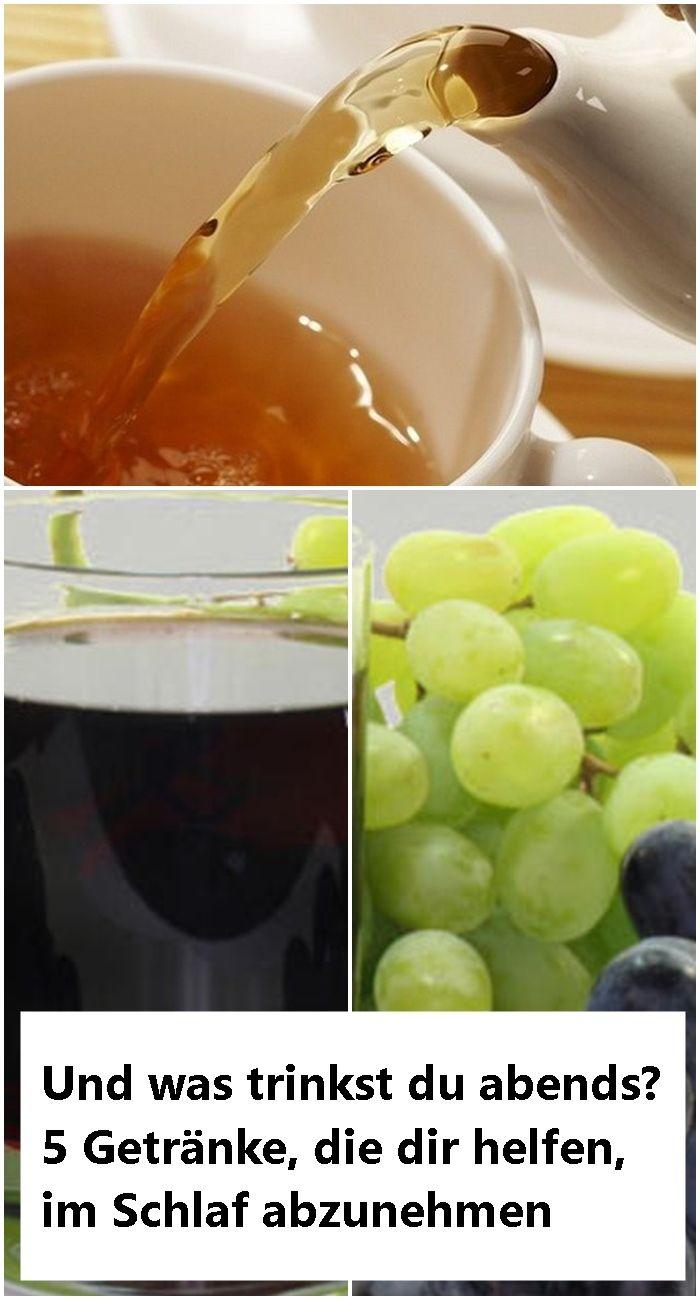 Welche Früchte helfen Ihnen, schnell Gewicht zu verlieren