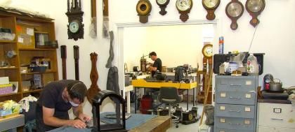 We Snook & Company Antique Dealers established in 1979 are a Antique  company for offering qualitative range of antique furniture Melbourne ,  antiques and ... - Snook & Company Antique Dealers Specialising In Antique, Antique