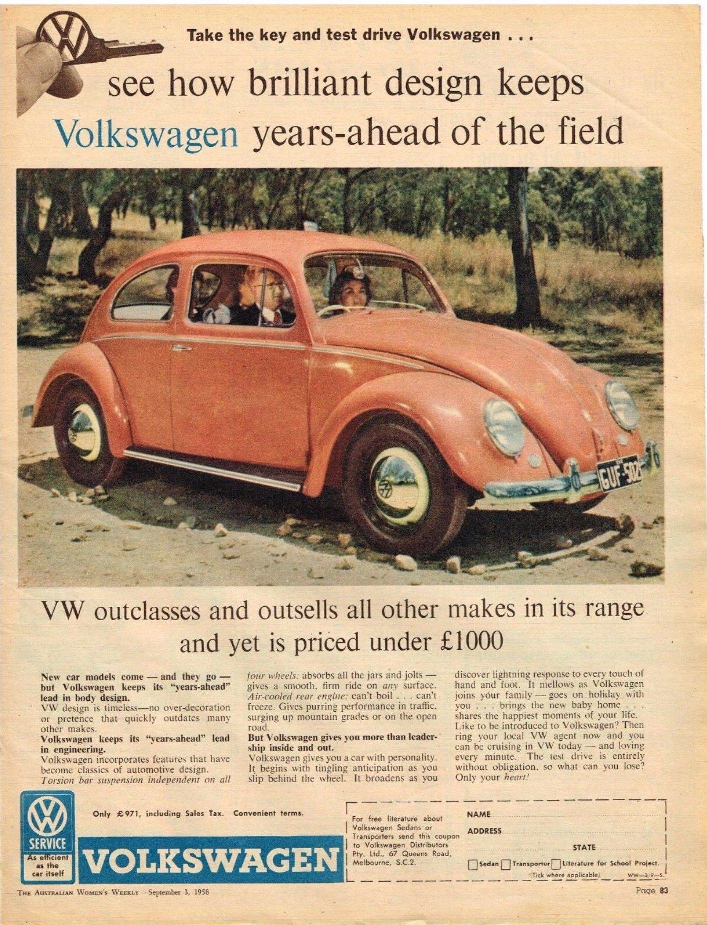 Pin by Jamie Tadsen on Volkswagen Classics! | Pinterest | Vw ...