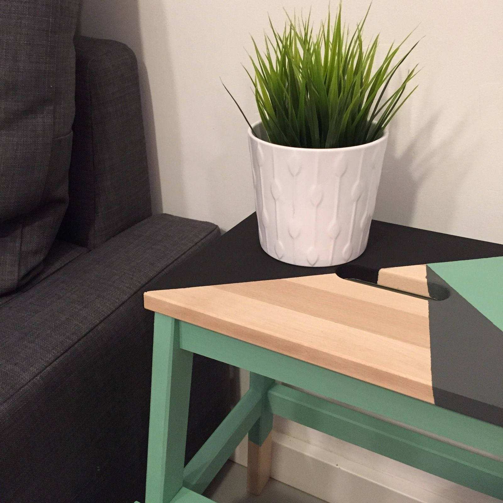 le marchepied ikea bekvam gagner ikea pinterest cuarto ni a. Black Bedroom Furniture Sets. Home Design Ideas