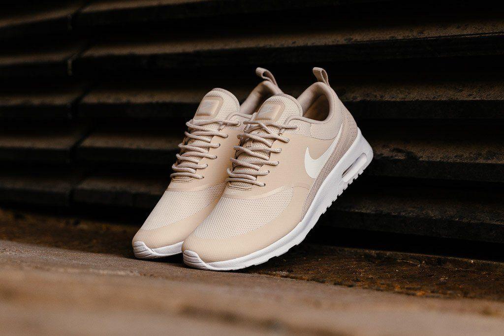 Nike Air Max Thea WMNS 599409-105