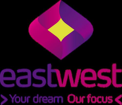 Eastwest Bank Logo 2011 Png 500 431 Banks Logo Logos Cool Logo
