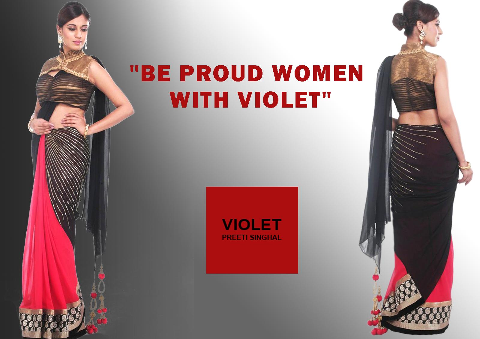Violet Dress - £75 | Violet dresses, Cocktail dress, Fashion