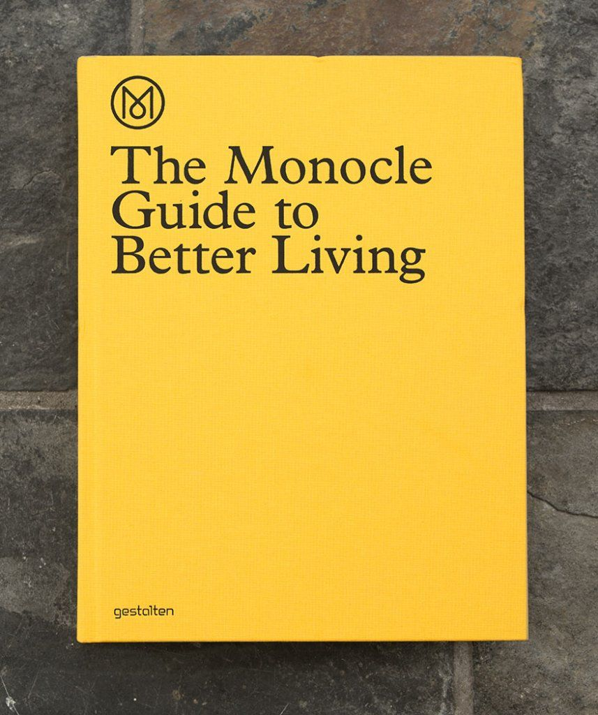Image result for monocle magazine photography | Monocle ...
