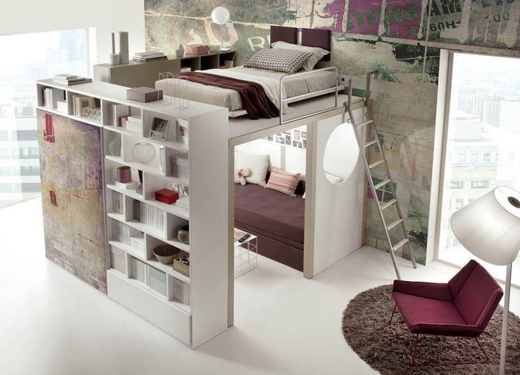Camere Per Bambini Da Sogno : Camerette per bambini cerca con google camere da letto