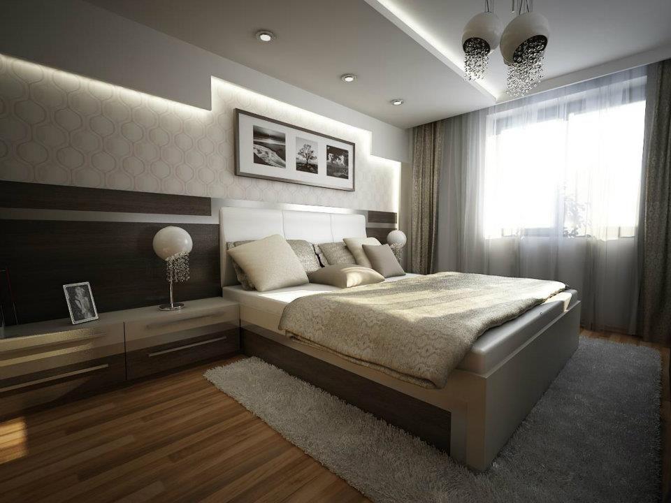 Chambres élégantes et modernes chambre à coucher design moderne belles chambres conceptions de chambre intérieur design studio chambre design