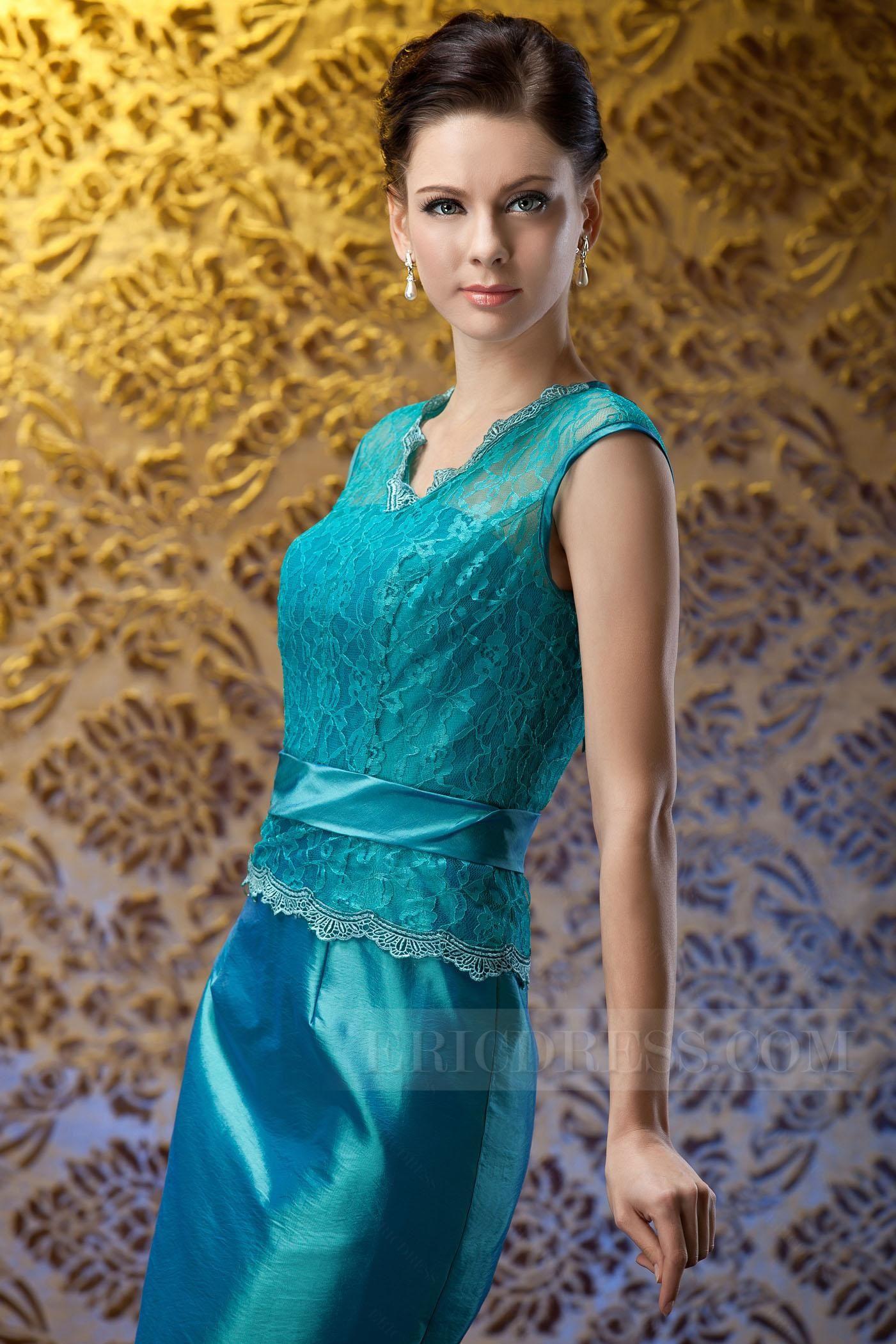 26d318bc9d lace mother dress www.ericdress.com Lace Dress  2dayslook  sasssjane   lily25789