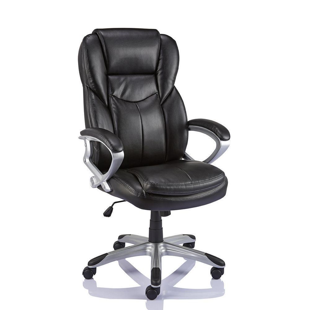 Staples Chairs Office