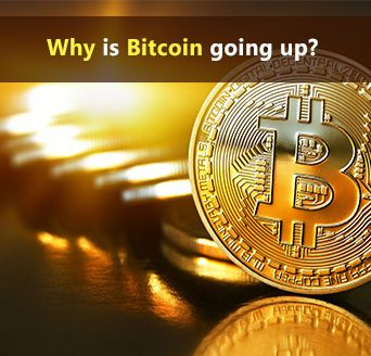 Is investing in bitcoin wise and safe