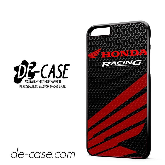 custodia iphone 6 motocross