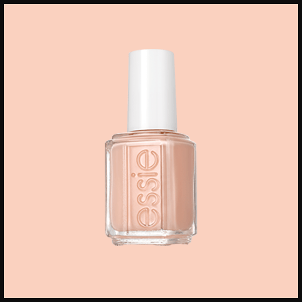 The Best Nude Nail Polishes for Every Skin Tone