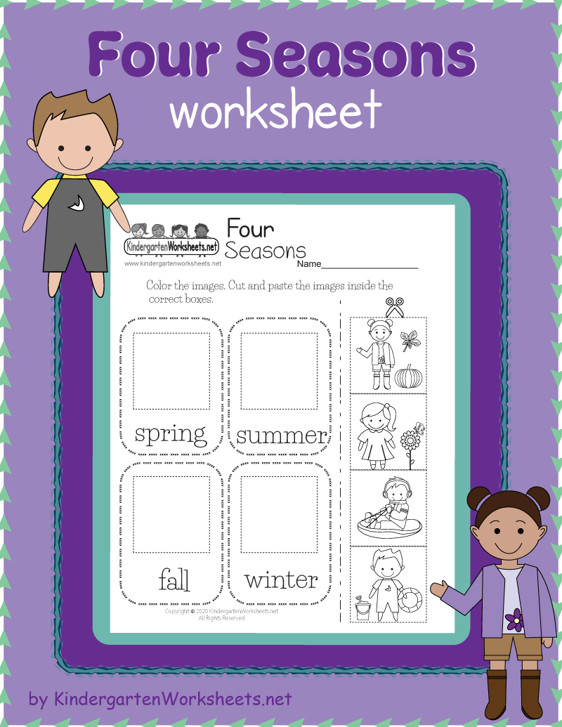 Pin On Science Worksheets And More [ 1035 x 800 Pixel ]