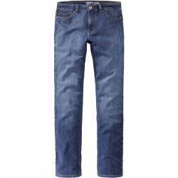 Stretch-Jeans für Herren #fallmemes
