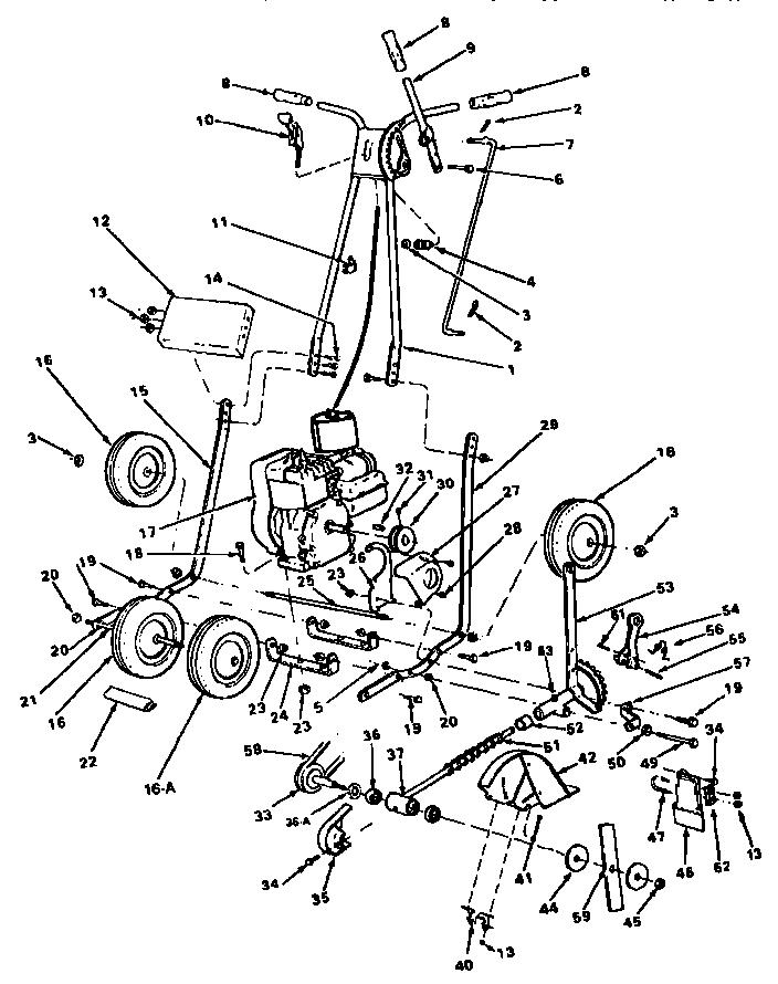2008 chevy silverado tailgate parts auto parts diagrams