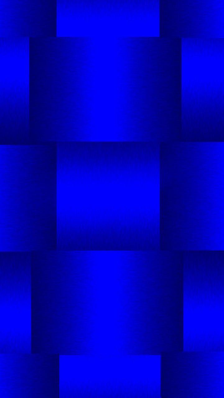 Pin Di Gabriella Cacciola Su Sfumature Di Blu Blu Cobalto Blu E
