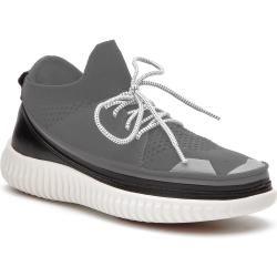 Reduzierte Sneaker & Turnschuhe #adidasclothes