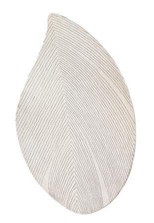 Quill L Rugs Rugs On Carpet Floor Rugs