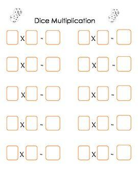 math worksheet : 1000 images about 수학교육 on pinterest  multiplication  : 2x2 Multiplication Worksheet