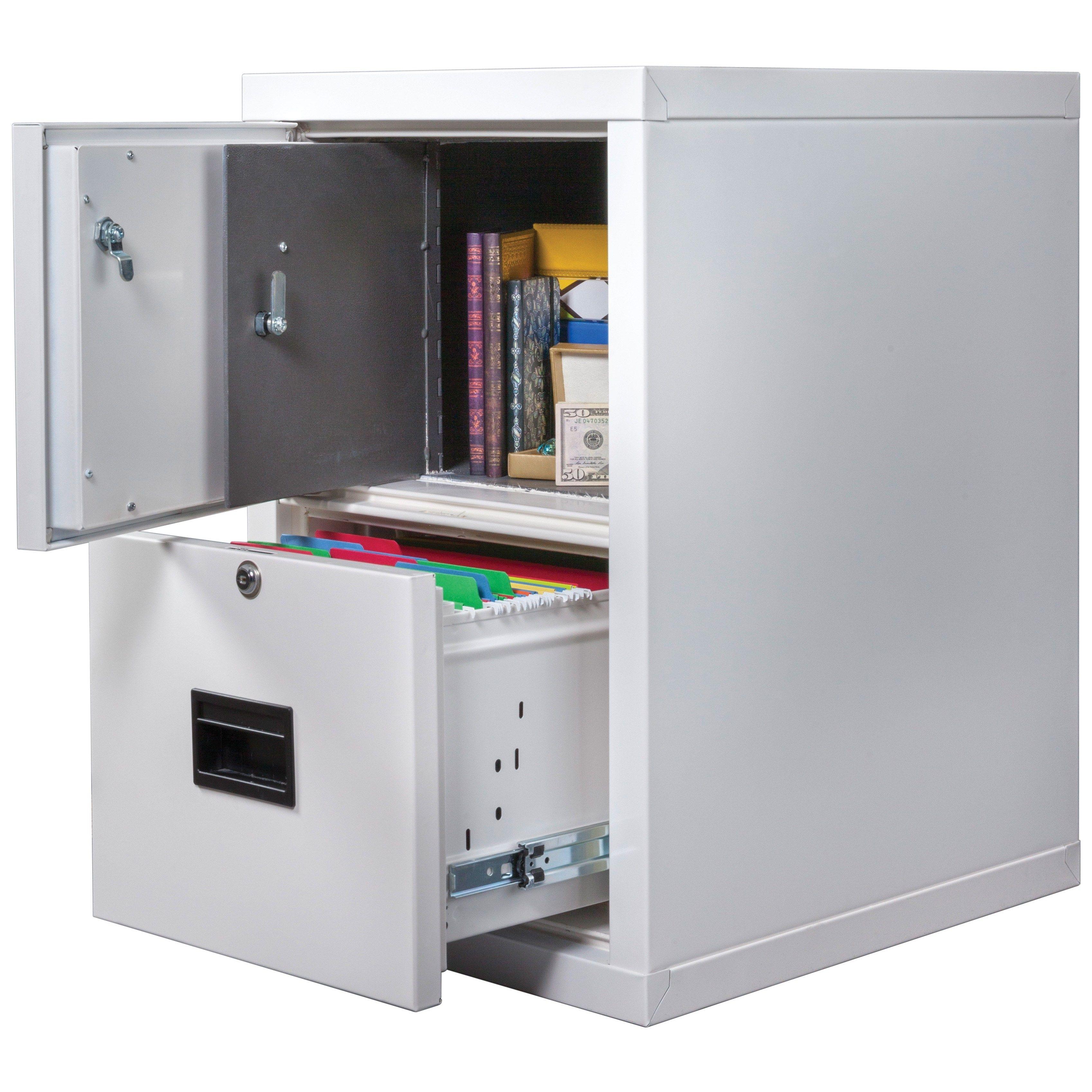 Pink file cabinet dividers advicetips pinterest