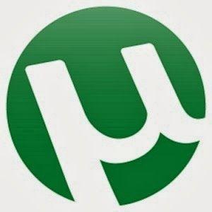 uTorrent Stable 3.3.1 Free Download (Windows)