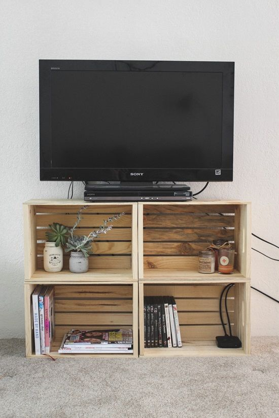 19 Ways To Furnish Your House On The Diy Apartment