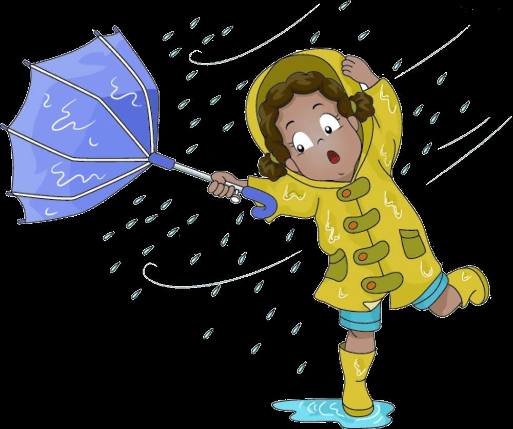 Метеоролог картинки для детей на прозрачном фоне