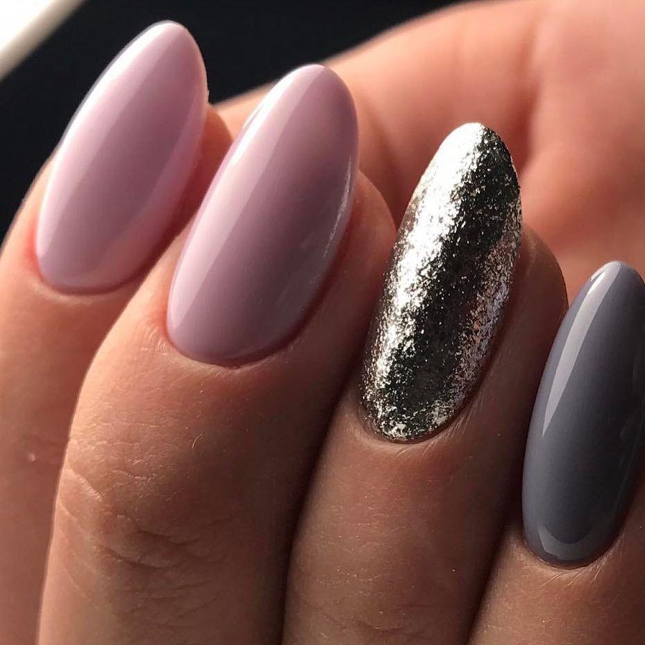 #nails #nailswag #nailstagram #nails2inspire # ...