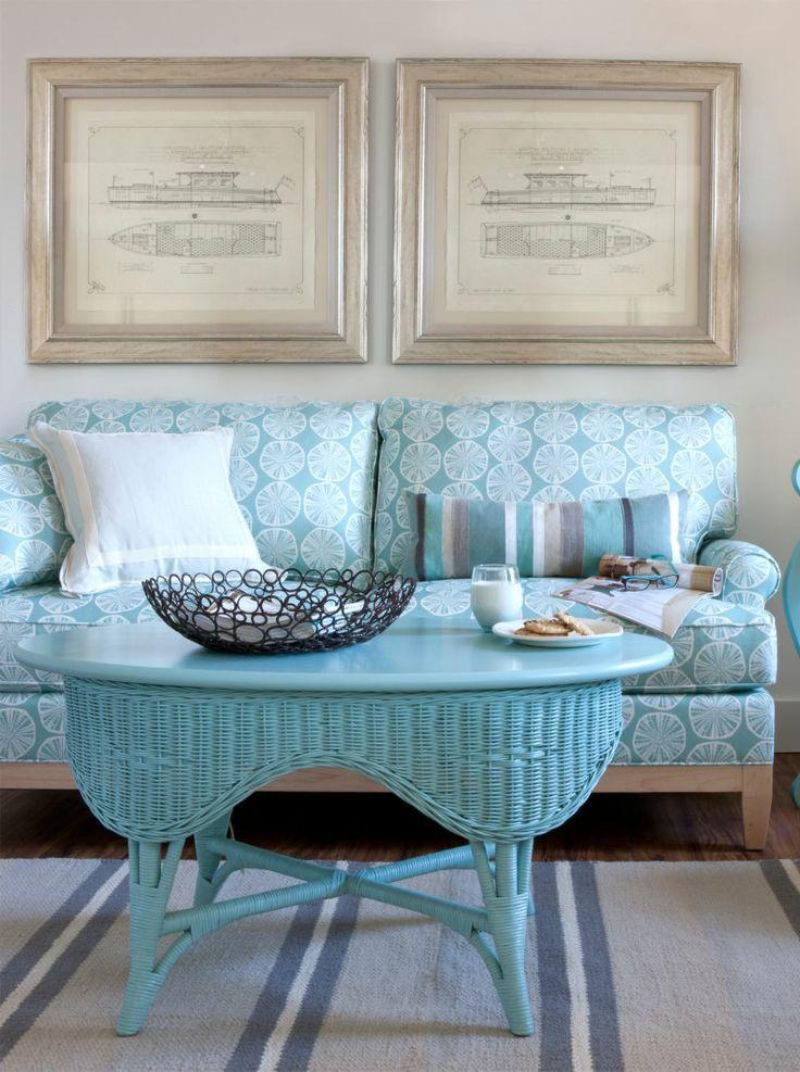 L Osier S Invite Chez Nous Maine Cottage Coastal Cottage Living Room Decor