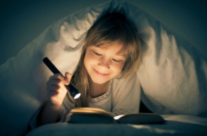 14 must-have first books for babies - Today's Parent