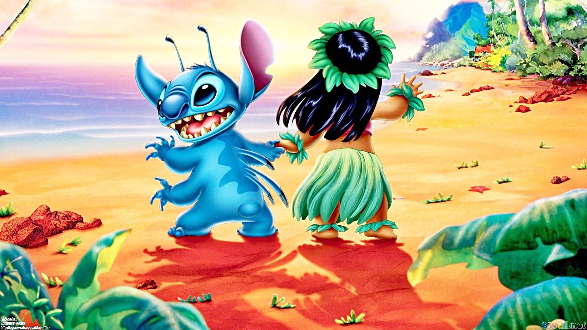 Lilo And Stitch Collection See All Wallpapers Wallpapers Background Movies Cute Disney Wallpaper Lilo And Stitch Lilo And Stitch 2002