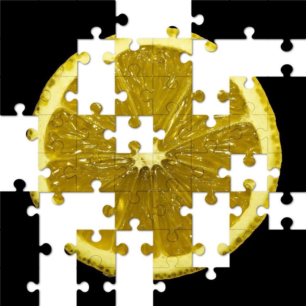 free jigsaw puzzle online lemon free jigsaw puzzles online