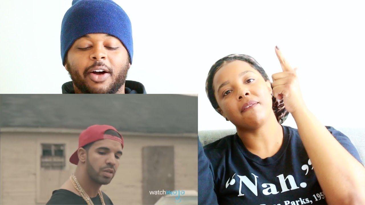 Top 10 Best Drake Music Videos | Evanino com | Drake music