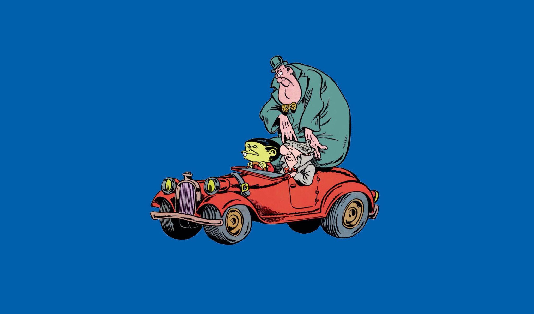 Alan ford gruppo t n t ubc enciclopedia online del fumetto - Ten And Patsy Nick Carter Helpers C Bonvi Eredi Bonvicini De Maria Guido De Maria Pinterest Nick Carter