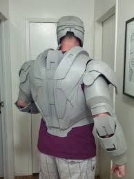 deathstroke armor template - eva foam armor templates iron man google search cool