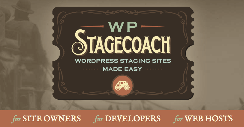 How to Create a WordPress Staging Site for All Your WordPress Testing Needs