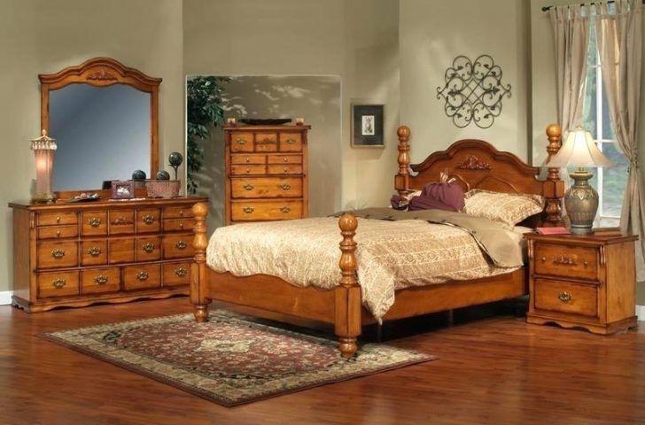 erstaunlich attraktives Land Schlafzimmer Ideen